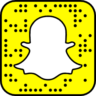 RealitySteve Snapchat username
