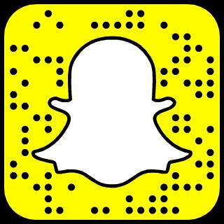 Reba McEntire Snapchat username