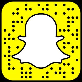 Reby Sky Snapchat username