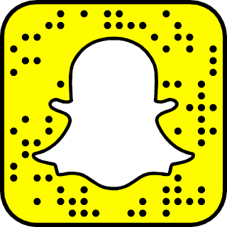 Red Changa Snapchat username