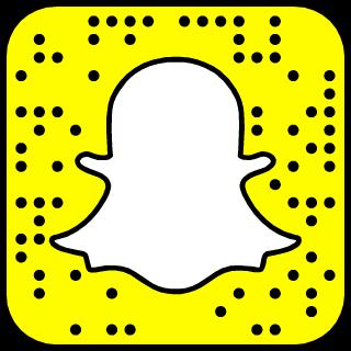 Reece Bibby Snapchat username
