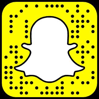 Reilly Reid Snapchat username