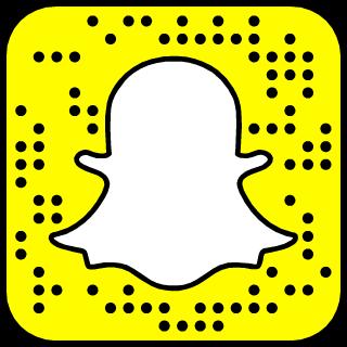 Remy Meow Snapchat username