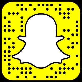 Rena Lovelis Snapchat username
