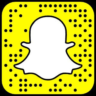 Renae Cruz Snapchat username