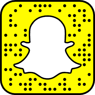 Renee Matthews Snapchat username