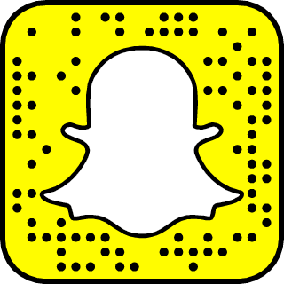 Renne Young Snapchat username