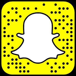 Renny Vasquez Snapchat username