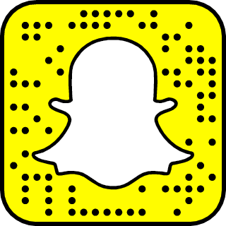 Rent the Runway‏ Snapchat username