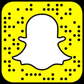 Renzo Olivo Snapchat username