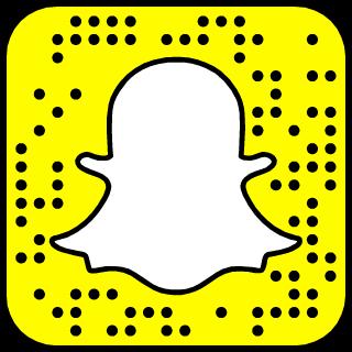 Reuben Gray Snapchat username