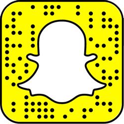 Revolution Snapchat username
