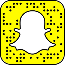 Revolve Snapchat username