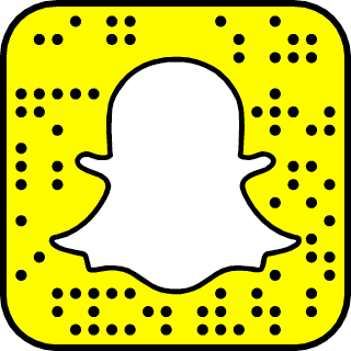 Reya Sunshine  Snapchat username