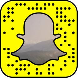 Reynolda House Museum of American Art Snapchat username