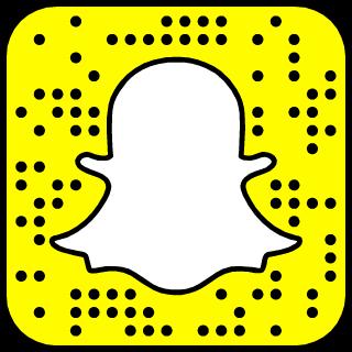 Rhea Chakraborty Snapchat username