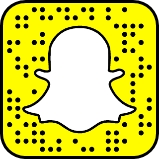 Rhys Matthew Bond Snapchat username