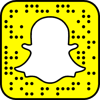 Riawna Capri Snapchat username