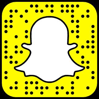 Ricardo Clark Snapchat username