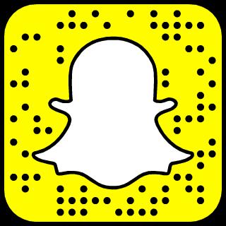 Ricardo Hurtado Snapchat username