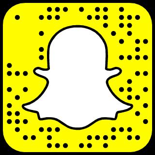 Ricco Snapchat username