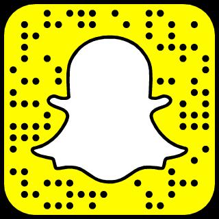 Rich Brian Snapchat username