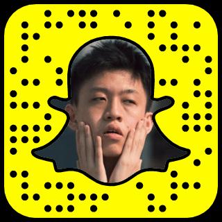 Rich Chigga Snapchat username