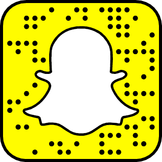 Richard Papillon Snapchat username