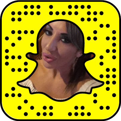 Richelle Ryan Snapchat username