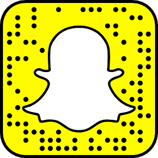 Richmond International Speedway snapchat