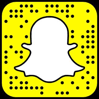 Rick Gonzalez Snapchat username