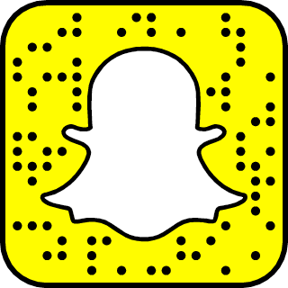 Rico Strong Snapchat username