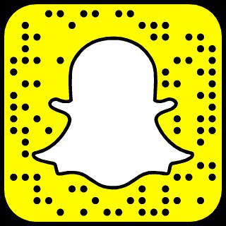 Rico Verhoeven Snapchat username