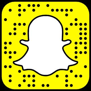 Riley Biederer Snapchat username