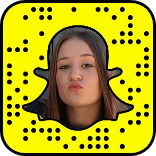 Riley Lewis Snapchat username
