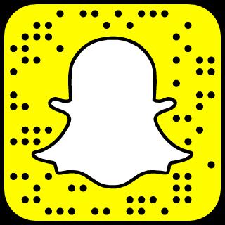 Riley Reyes Snapchat username