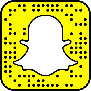 Riley Reynolds Snapchat username