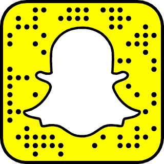 Rimanelli Mellal Snapchat username