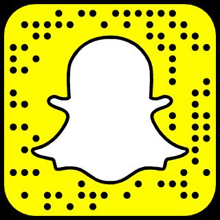 Rishi Dev Snapchat username