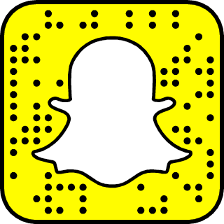 River Viiperi Snapchat username