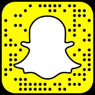 Rizzo Snapchat username
