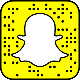 Rob Kelley Snapchat username