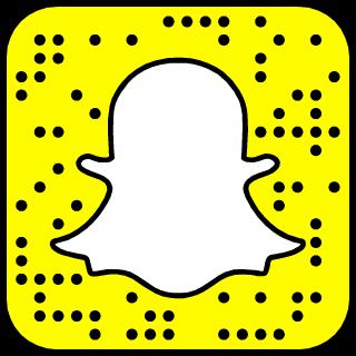 Rob Stone Snapchat username