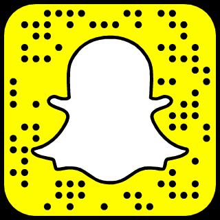 Robbie Sean Cody Snapchat username