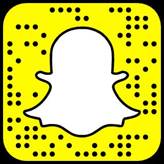 Robert Campbell Snapchat username