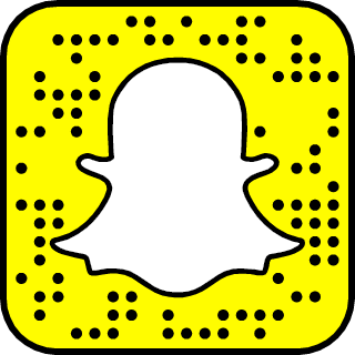 Robert Johnson Snapchat username