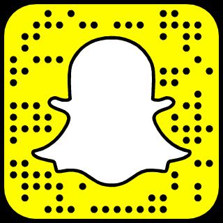 Robert Morley Snapchat username