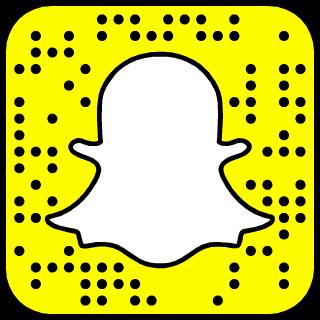 Roberto De Rosa Snapchat username