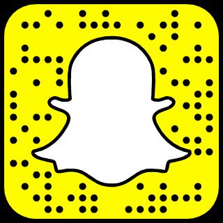 Robin Tunney Snapchat username