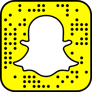 Rocky Lynch Snapchat username